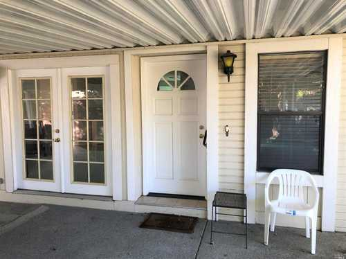 $269,500 - 2Br/2Ba -  for Sale in St. Helena