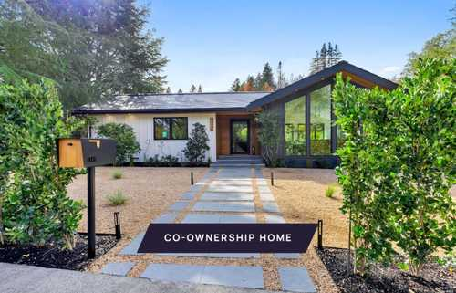 $455,000 - 4Br/3Ba -  for Sale in St. Helena