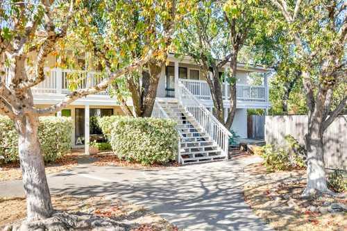 $499,000 - 2Br/2Ba -  for Sale in St Helena Villas, St. Helena