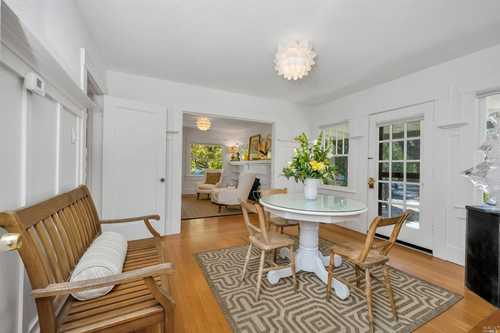 $1,850,000 - 3Br/2Ba -  for Sale in St. Helena