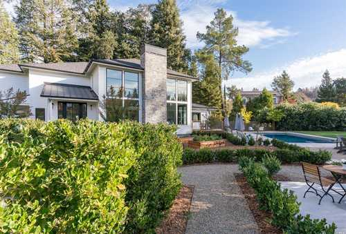 $4,500,000 - 5Br/5Ba -  for Sale in St. Helena