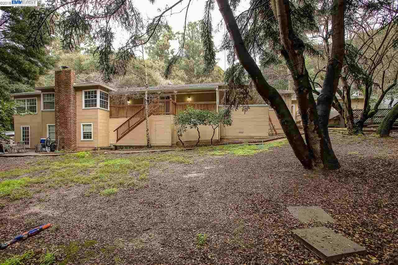 Homes For Sale In Castro Valley Five Canyons Palomares Hills  # Muebles Heve Castro