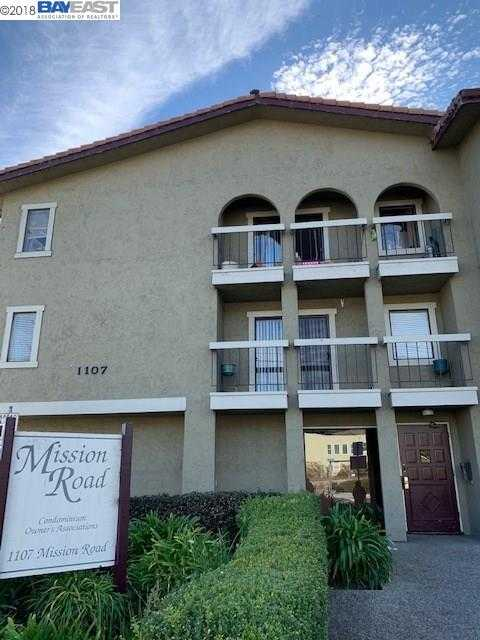 $670,000 - 2Br/2Ba -  for Sale in Gardens, S San Francisco