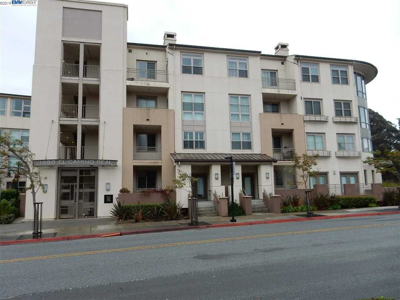 $152,546 - 1Br/1Ba -  for Sale in Not Listed, South San Francisco