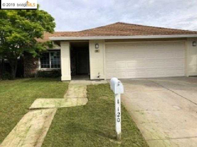 $379,900 - 3Br/2Ba -  for Sale in Pittsburg, Pittsburg