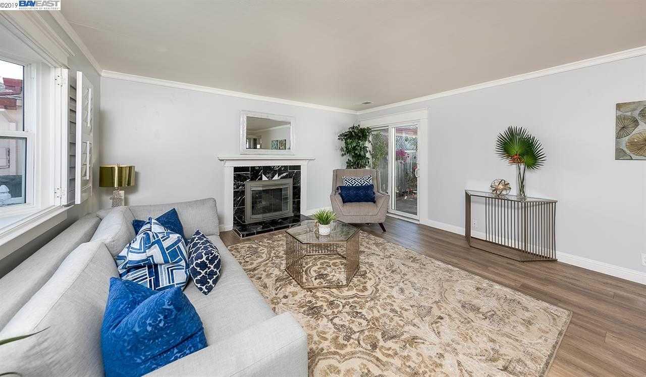 $899,000 - 3Br/1Ba -  for Sale in Winston Manor, S San Francisco