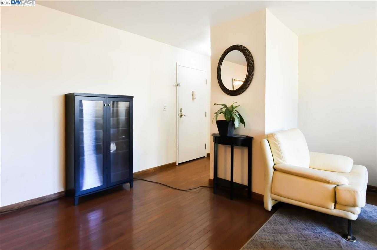 $524,888 - 1Br/1Ba -  for Sale in Westborough High, South San Francisco