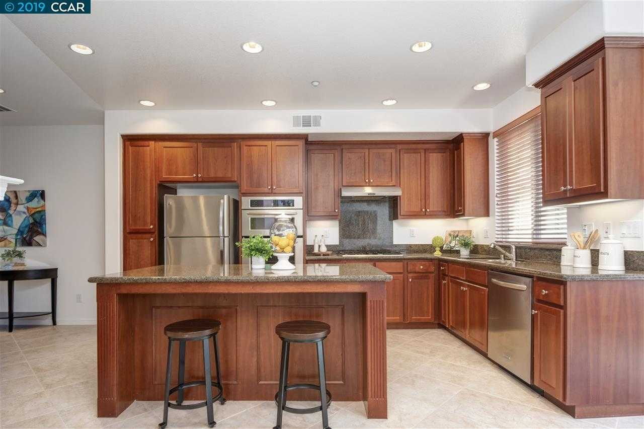 $839,000 - 3Br/3Ba -  for Sale in Windemere, San Ramon