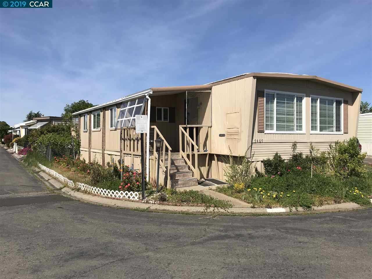 $69,000 - 2Br/2Ba -  for Sale in Sacramento