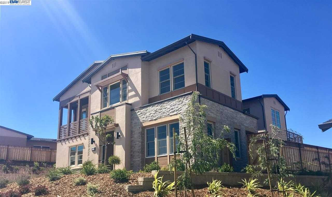 $2,630,000 - 4Br/5Ba -  for Sale in Other, Moraga