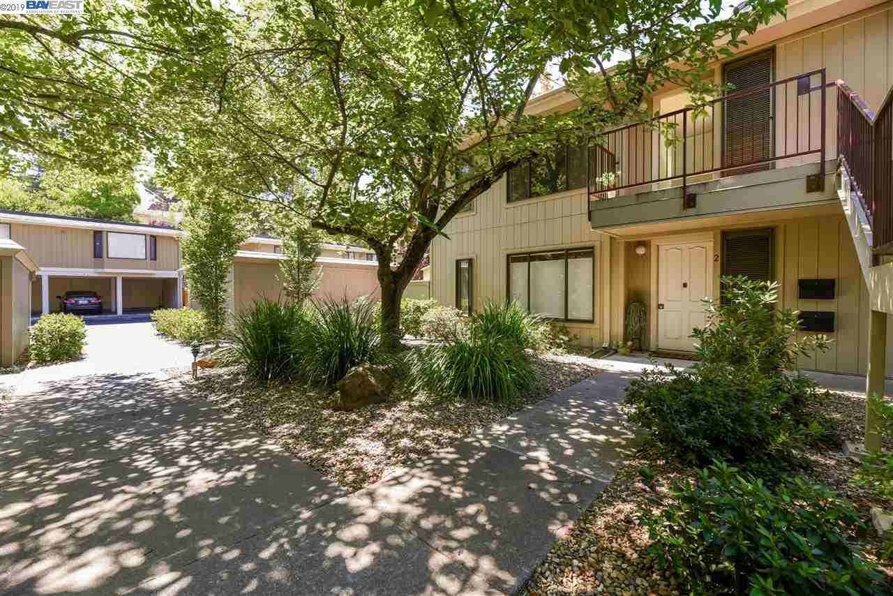 $245,000 - 1Br/1Ba -  for Sale in Rossmoor, Walnut Creek