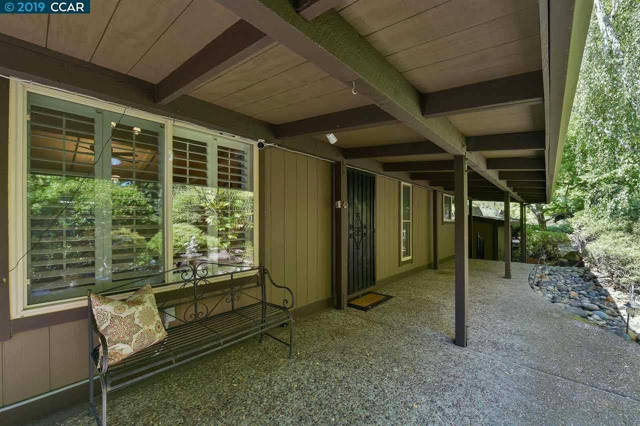 $235,000 - 2Br/2Ba -  for Sale in Concord