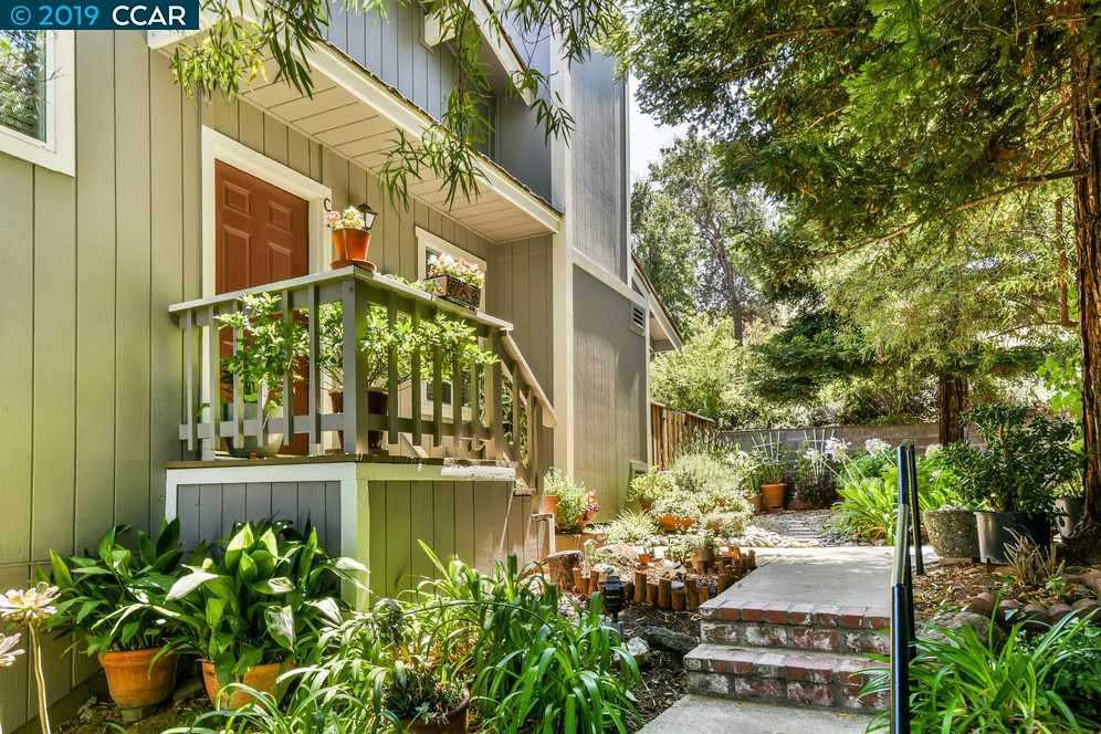$479,000 - 2Br/2Ba -  for Sale in Kirkwood Knolls, Concord