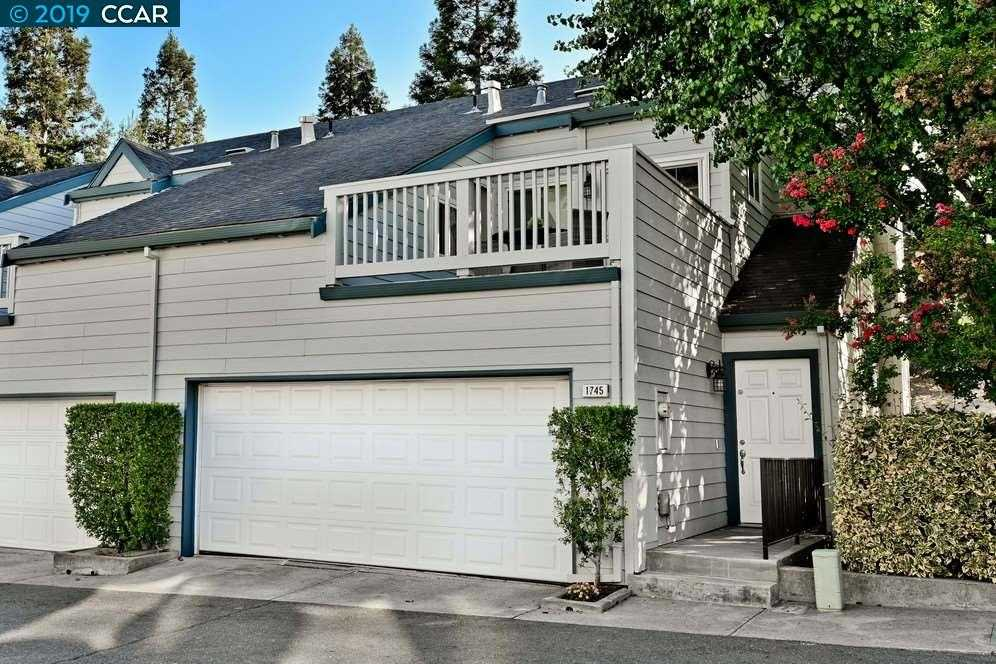 $675,000 - 2Br/2Ba -  for Sale in Montecito, Walnut Creek