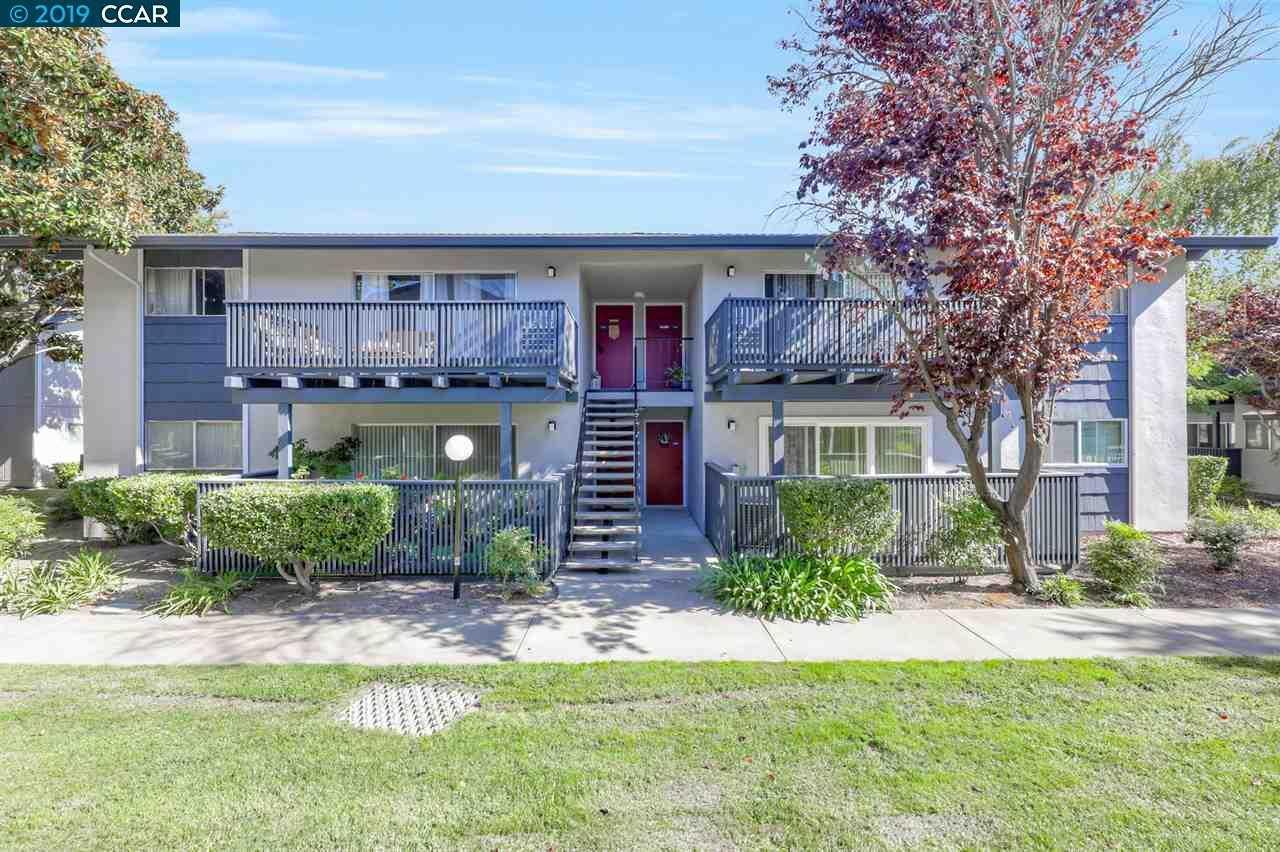 9085 Alcosta Blvd Unit 313 SAN RAMON, CA 94583