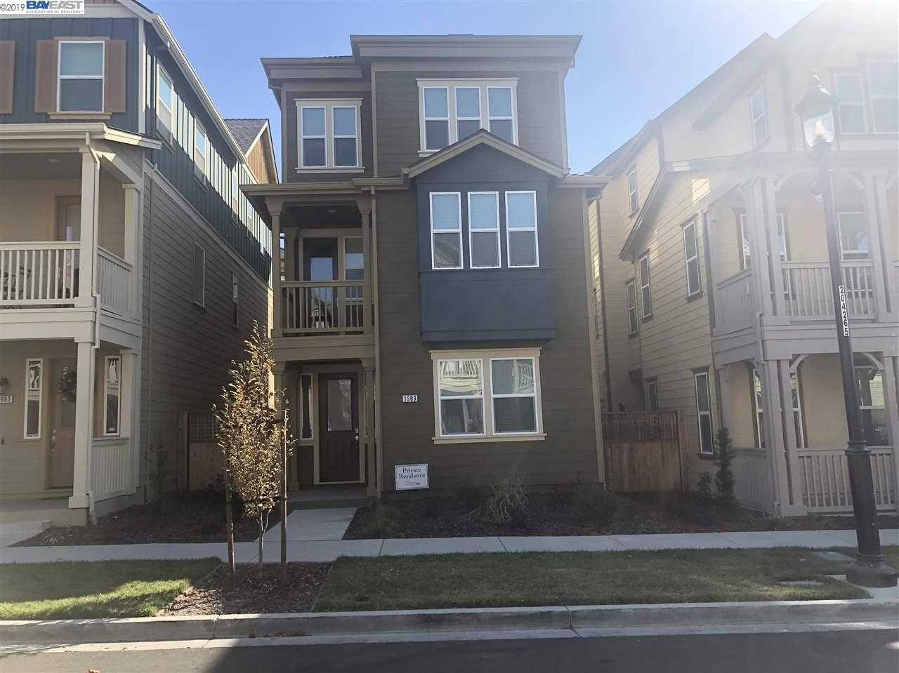 $749,000 - 4Br/4Ba -  for Sale in Not Listed, Hercules