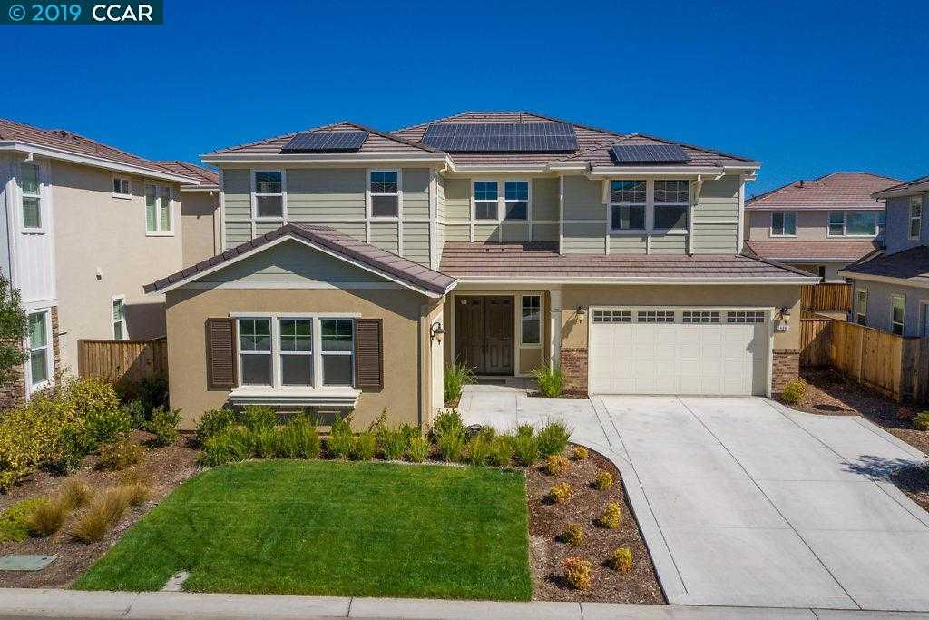 $788,888 - 5Br/5Ba -  for Sale in The Lakes, Discovery Bay