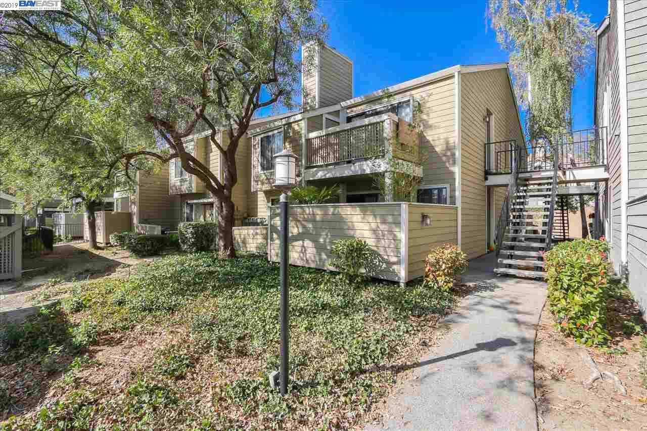 $454,800 - 1Br/1Ba -  for Sale in Crestview, San Ramon