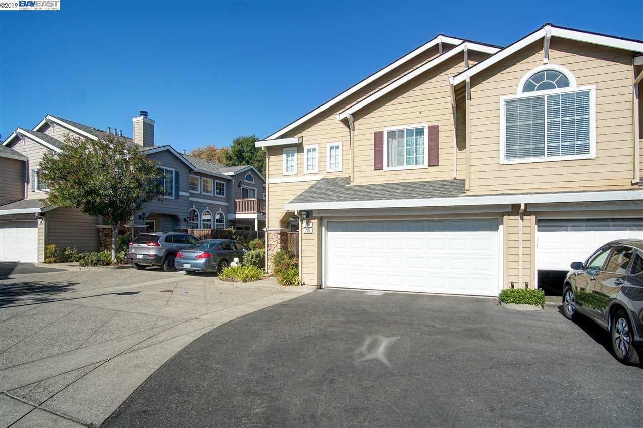 $699,000 - 3Br/3Ba -  for Sale in Sunridge, San Ramon