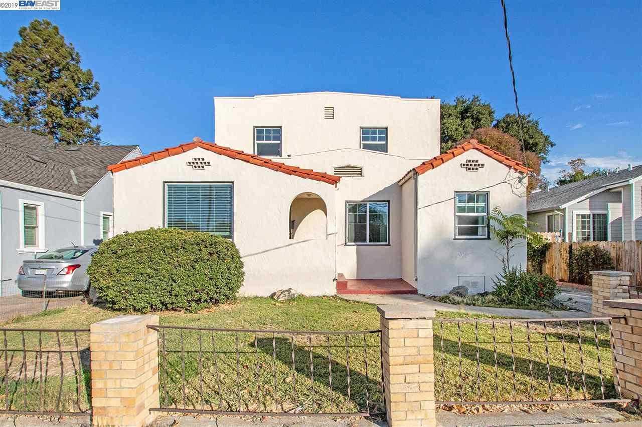 $550,000 - 4Br/1Ba -  for Sale in Concord Terrace, Concord