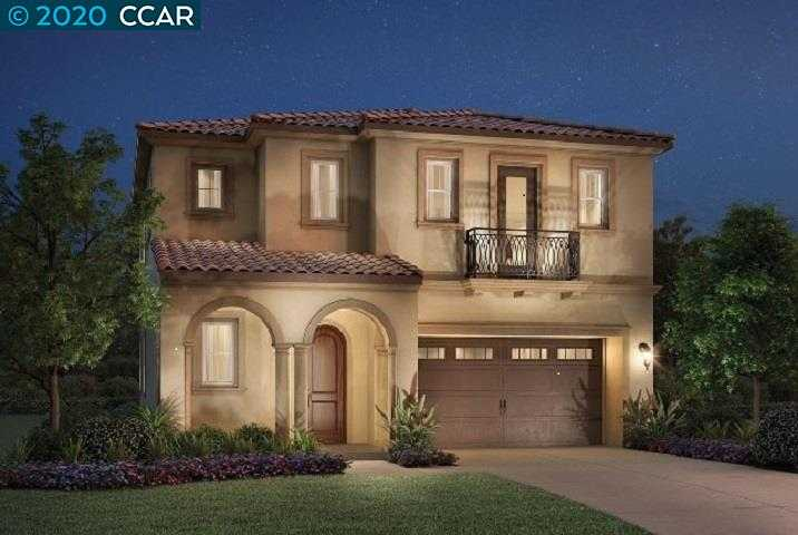 $1,487,870 - 4Br/4Ba -  for Sale in Gale Ranch, San Ramon