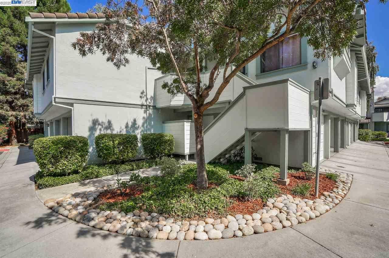 4939 Grange Terrace FREMONT, CA 94555