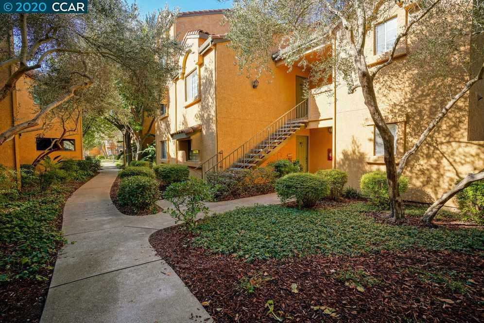 $359,000 - 1Br/1Ba -  for Sale in Sienna Hills, San Ramon