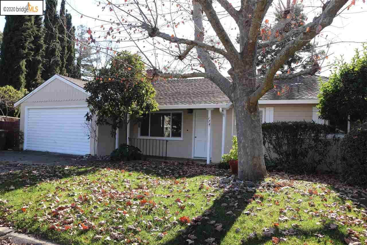 $679,990 - 4Br/2Ba -  for Sale in Fair Oaks, Pleasant Hill