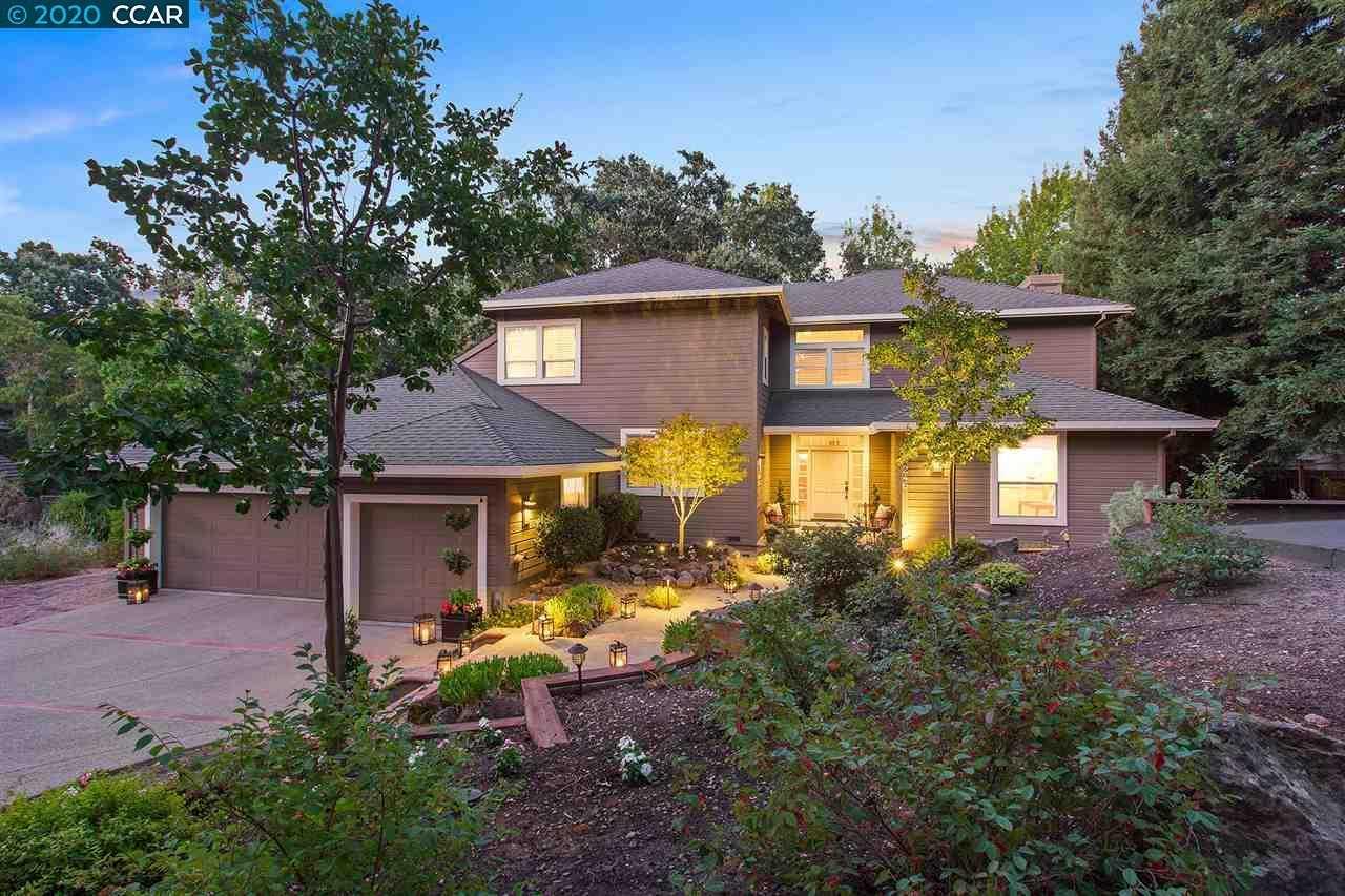$2,050,000 - 4Br/3Ba -  for Sale in Walnut Heights, Walnut Creek