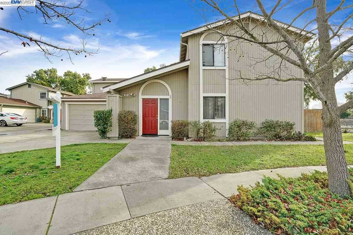$1,599,000 - 6Br/4Ba -  for Sale in Niles, Fremont