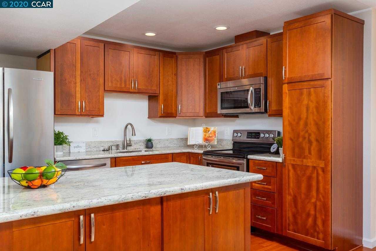 $399,000 - 2Br/1Ba -  for Sale in Coop Mutual #2, Walnut Creek