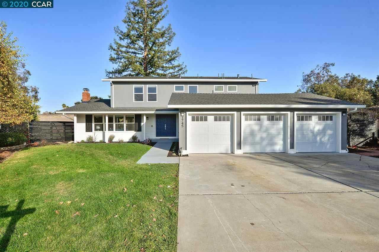 $2,798,000 - 4Br/3Ba -  for Sale in North Los Altos, Los Altos