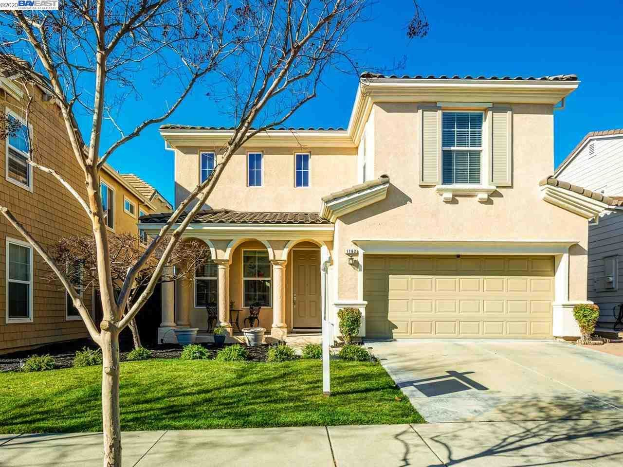 $1,225,000 - 4Br/3Ba -  for Sale in Windemere, San Ramon