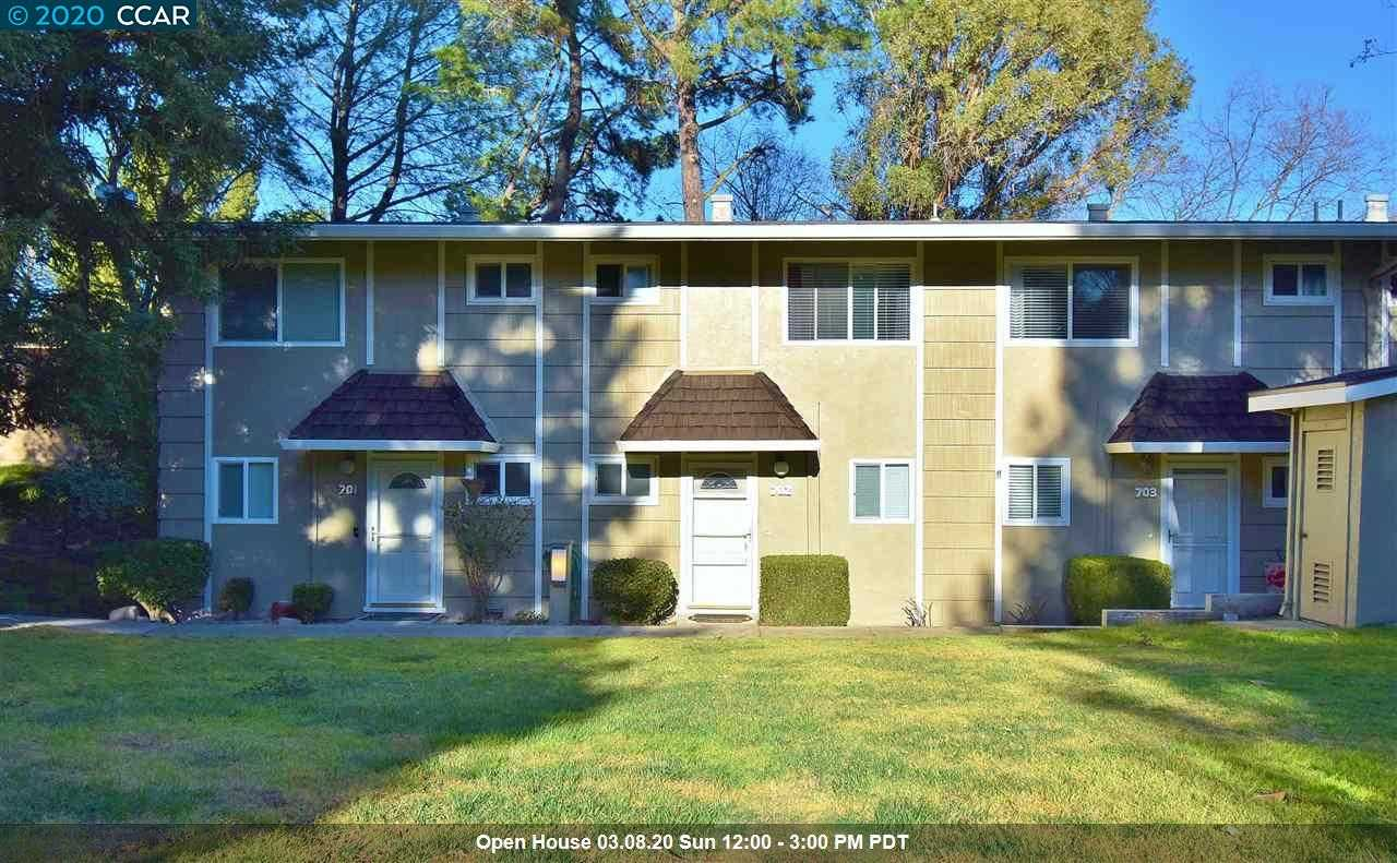 $508,000 - 2Br/2Ba -  for Sale in Danville Townhms, Danville