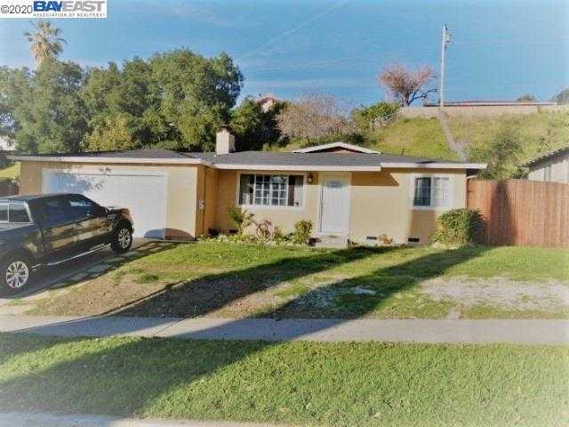3553 Oakleaf Dr San Jose, CA 95127