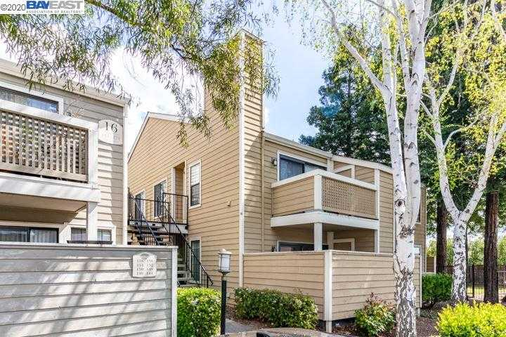 $519,000 - 2Br/1Ba -  for Sale in Crestview, San Ramon