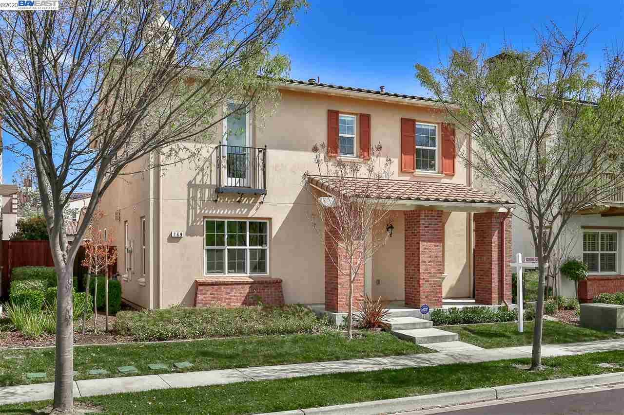 $1,380,000 - 4Br/3Ba -  for Sale in Gale Ranch, San Ramon