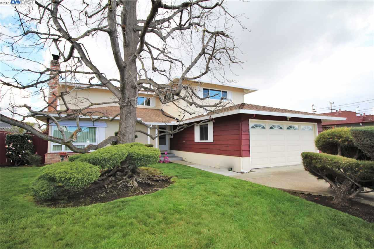 $888,000 - 6Br/3Ba -  for Sale in Other, Hayward