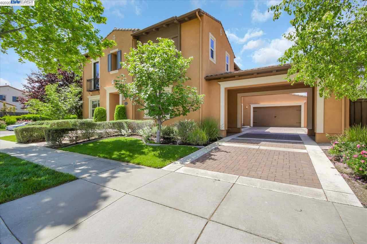 $1,692,000 - 5Br/5Ba -  for Sale in Windemere, San Ramon