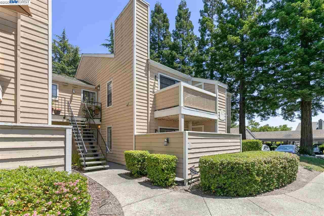 $577,000 - 2Br/2Ba -  for Sale in Crestview, San Ramon