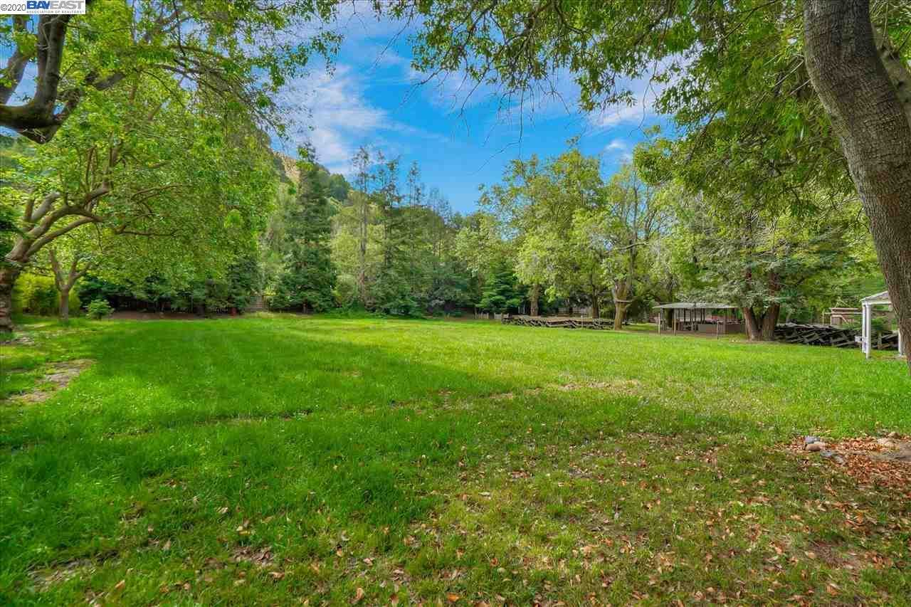 $3,999,999 - 3Br/3Ba -  for Sale in Crow Canyon, Castro Valley