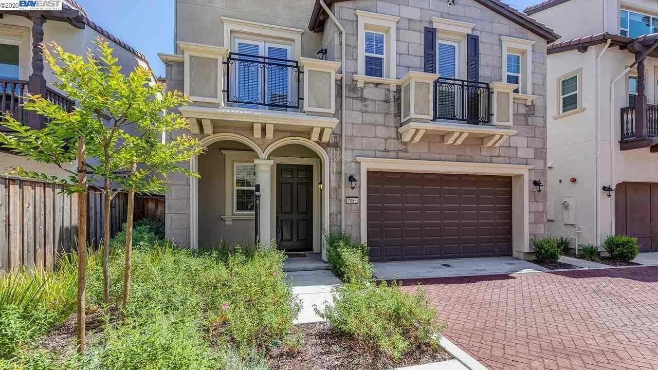 $1,099,000 - 4Br/4Ba -  for Sale in Gale Ranch, San Ramon