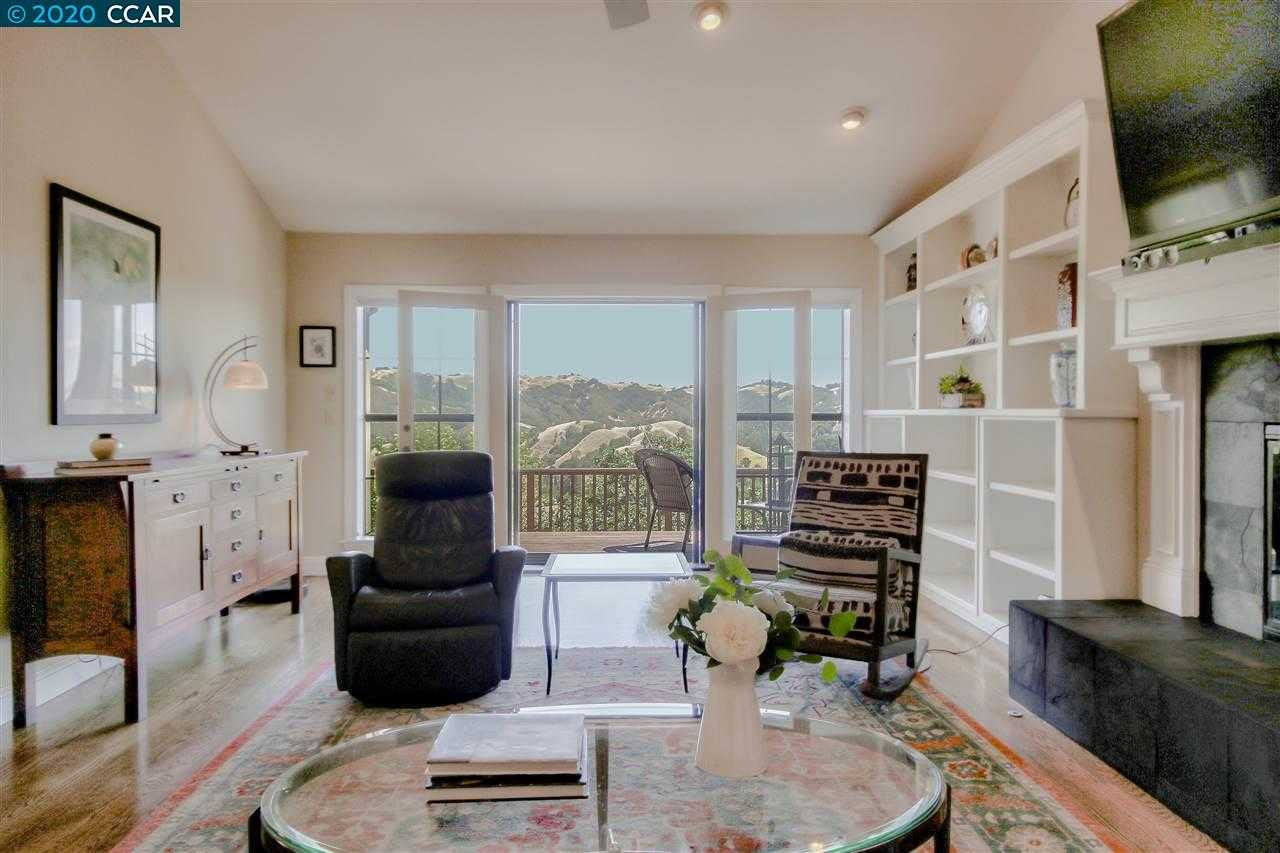$1,998,000 - 5Br/4Ba -  for Sale in Happy Valley, Lafayette