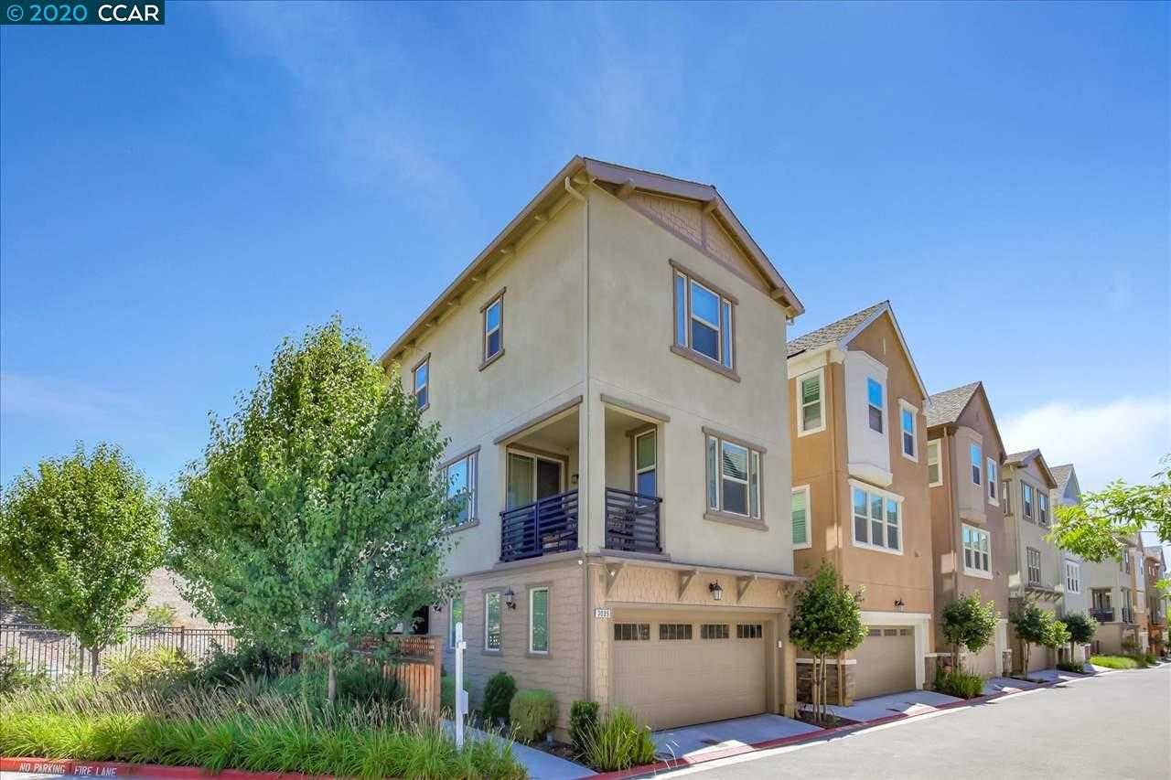 $789,000 - 3Br/4Ba -  for Sale in Brighton, Livermore