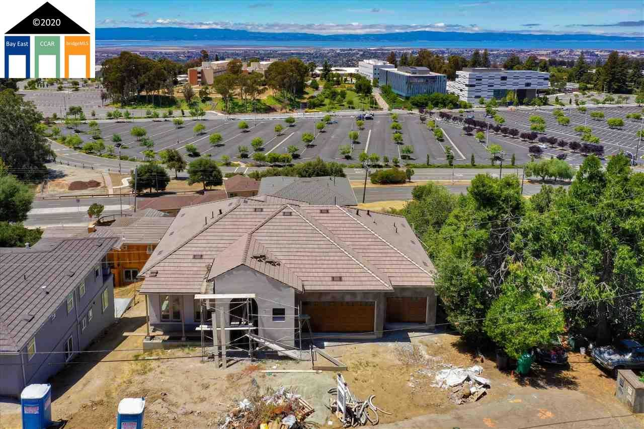 $1,399,900 - 5Br/4Ba -  for Sale in Not Listed, Hayward