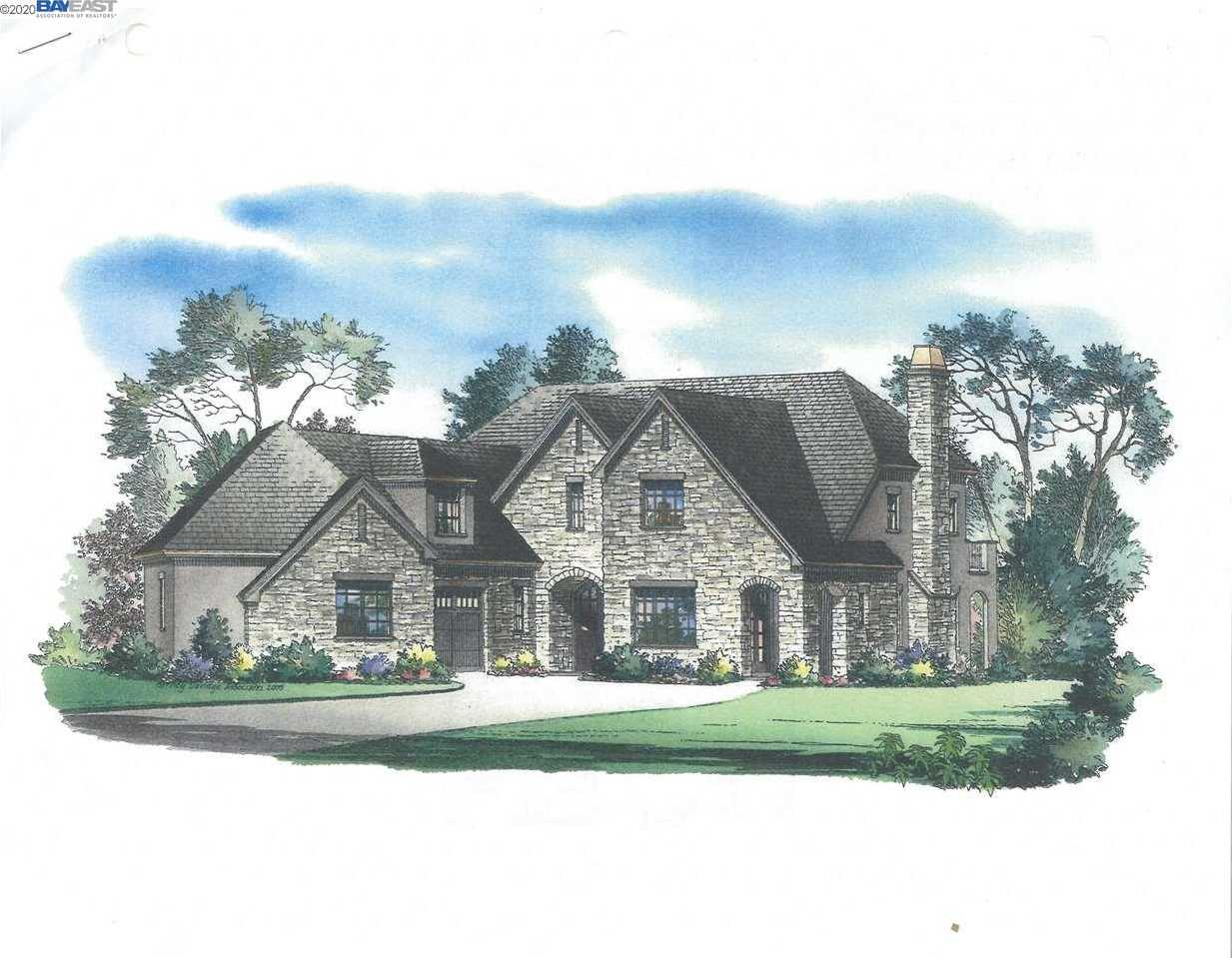 $3,595,000 - 5Br/5Ba -  for Sale in Alamo Springs, Alamo