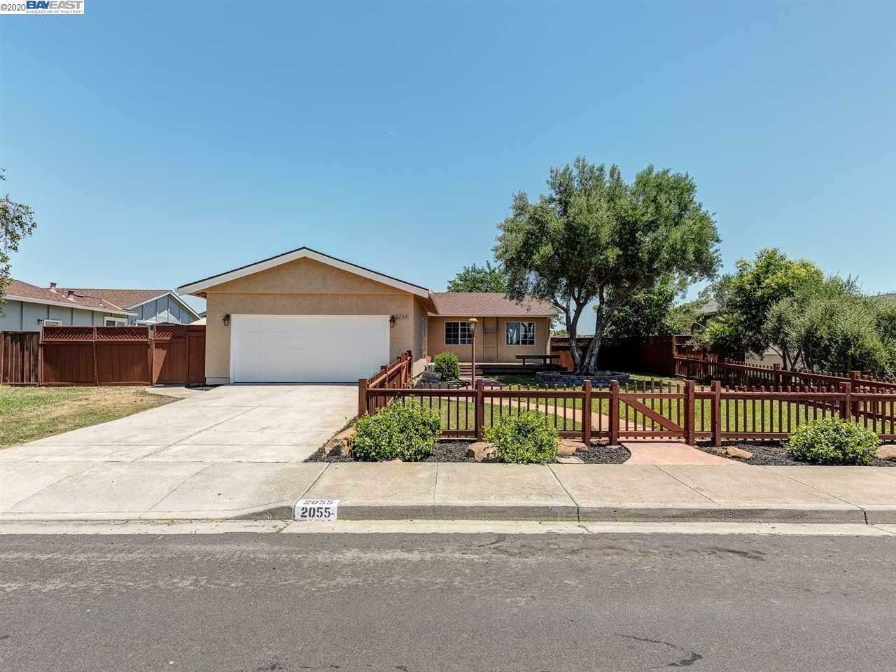 $750,000 - 4Br/2Ba -  for Sale in Proud Country, Livermore