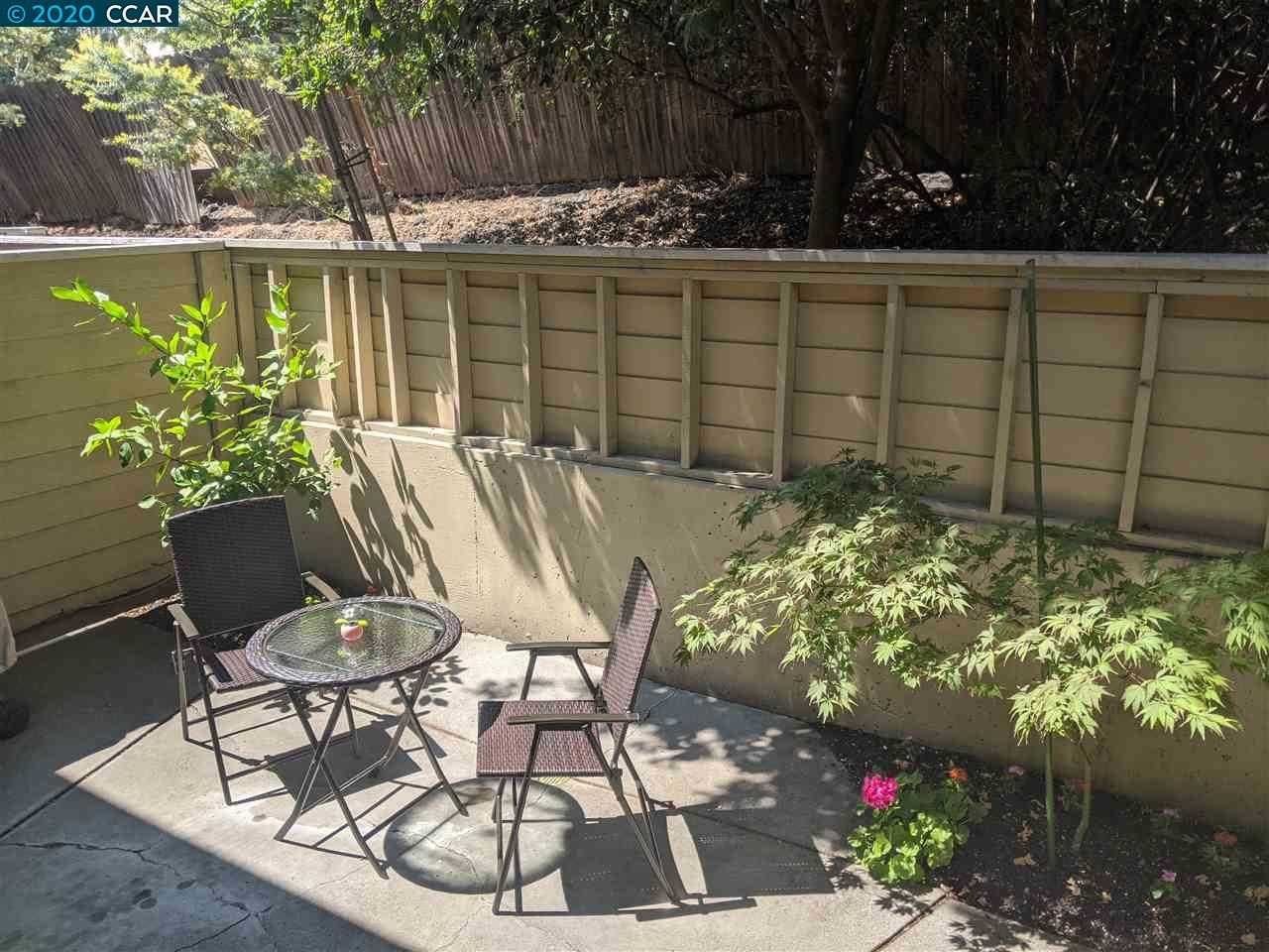 $689,000 - 2Br/3Ba -  for Sale in Vista Hermosa, Walnut Creek