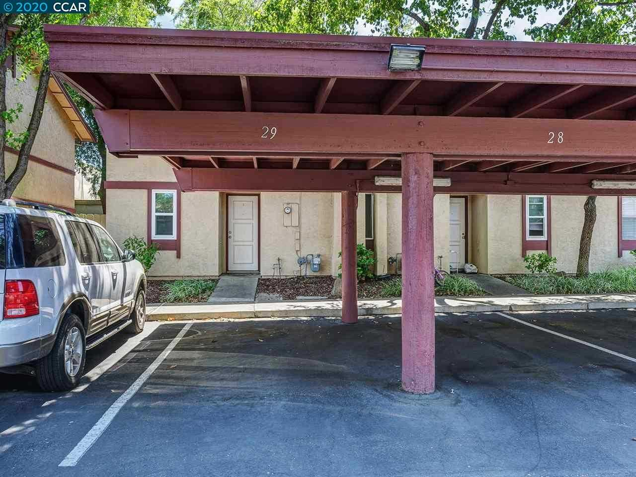 $399,782 - 3Br/2Ba -  for Sale in Parkwood, Concord