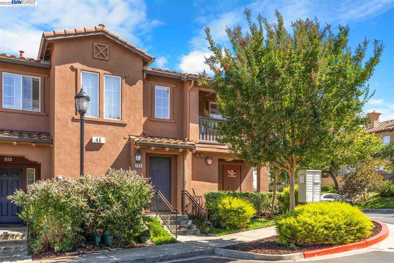 $629,950 - 3Br/2Ba -  for Sale in Vineyard Terrace, Livermore